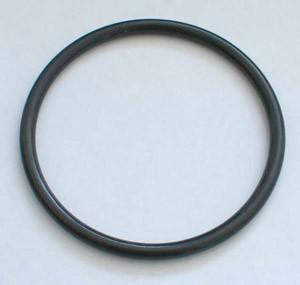 Уплотнительные кольца резиновые 2