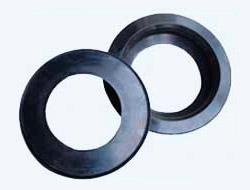 Уплотнительные кольца резиновые 3
