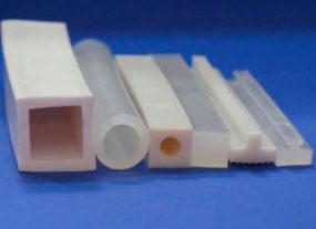 изделия из силикона 3