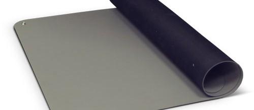 Синтетические каучуки общего и специального назначения